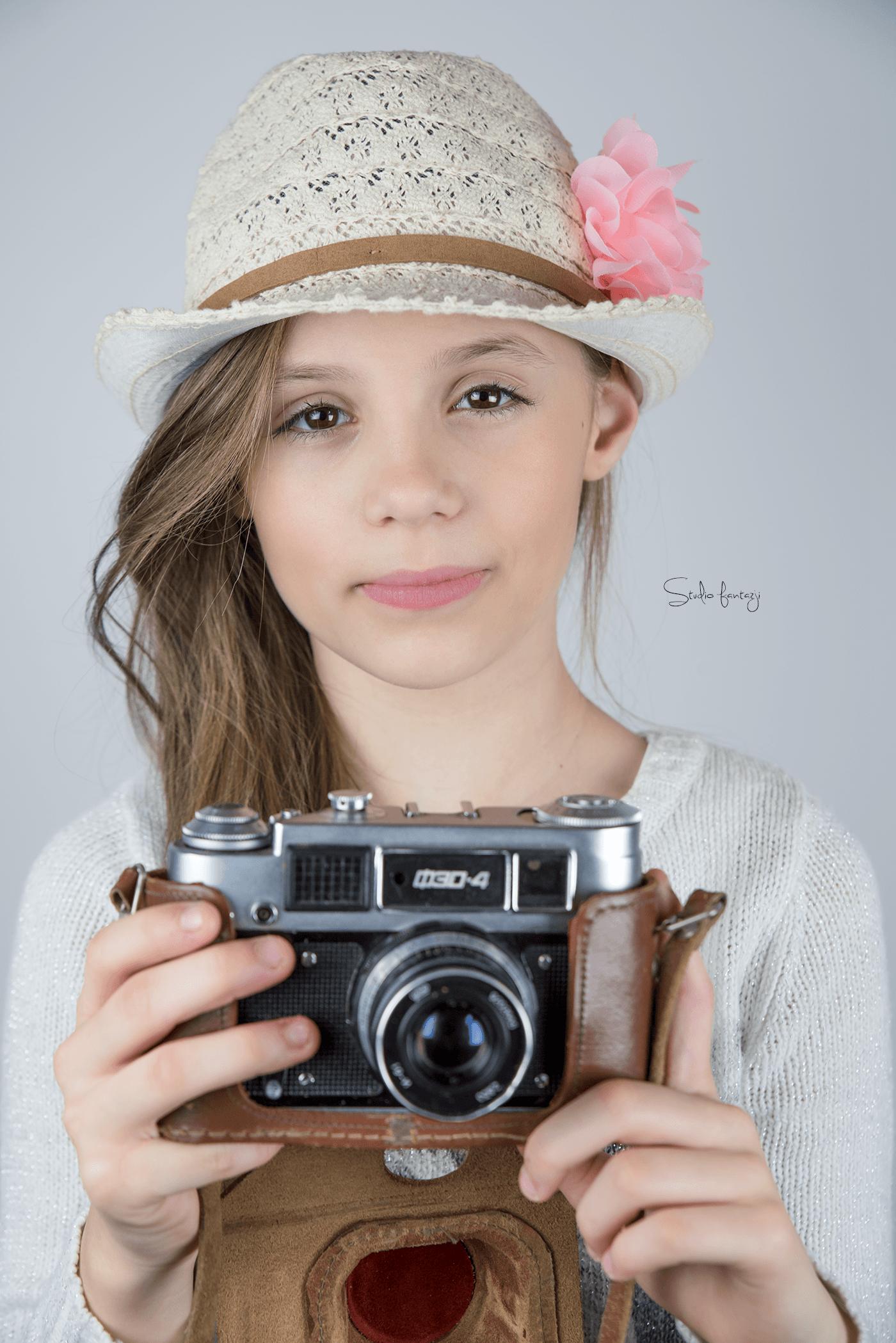 portretgosia11400